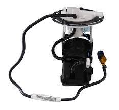 amazon com airtex e3591m fuel pump module assembly automotive