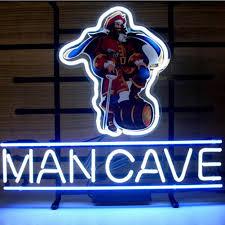 captain morgan neon bar light captain morgan man cave rum pirate how i love you neon signs