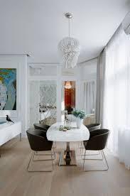 444 best modern interiors images on pinterest modern interiors