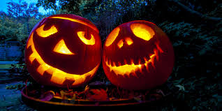 best halloween quotes images and pictures hd 2016 32 spooky cute and funny halloween sayings and wishes huffpost
