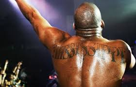1 tupac the 10 best tattoos in hip hop history complex