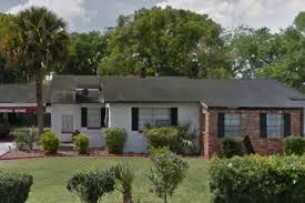 funeral homes in orlando funeral homes in orlando orange county fl funeral zone