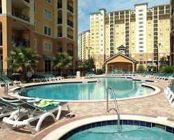 Map Of Orange Lake Resort Orlando by Lake Buena Vista Resort Official Site Suites At 118 Night