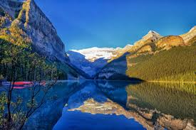 online buy wholesale mountain canada from china mountain canada