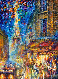 best 25 oil painting pictures ideas on pinterest pictures of