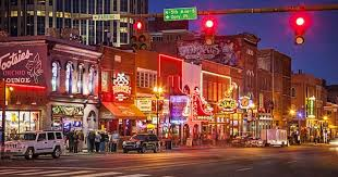 new years in tn city bash nashville tennessee 5 alternative new year s