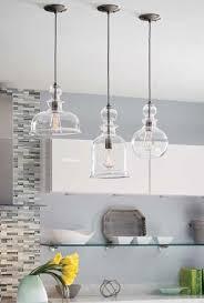 staunton pendant progress lighting graphite and pendants