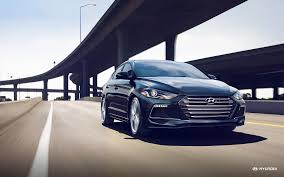 new hyundai elantra lease offers norman ok automax hyundai norman