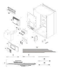 ivt airbox e9 130 170 ivt reservdelar per pump ivt reservdelar