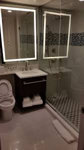 the bernic hotel updated 2017 prices u0026 reviews new york city