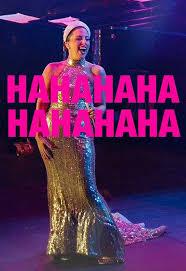 Lady Gaga Memes - 31 best lady gaga memes images on pinterest lady gaga memes ha