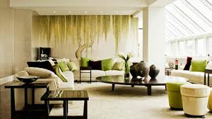 gray and green living room 15 contemporary grey and green living room designs home design lover