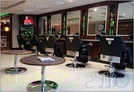 interior design home furniture barber shop interior colors hair salon shop front design beauty