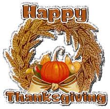 a great thanksgiving st heop