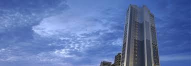 manila hotel in makati berjaya makati hotel official site