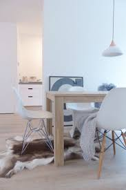 Esszimmer St Le Von Calligaris 69 Best Plastic Stack Chairs Images On Pinterest Plastic Arm
