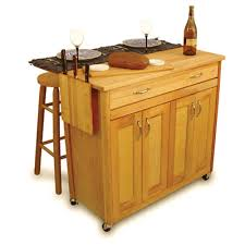 butcher block kitchen island cart butcher block kitchen island cart gift ideas