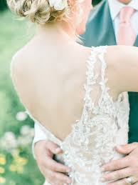 Wedding Photographers Madison Wi Wisconsin Distillery Wedding Elopement Photographer Carly Mccray