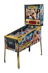 the 25 best stern pinball ideas on pinterest pinball games free