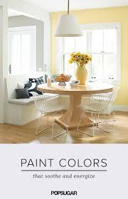 450 best benjamin moore paint images on pinterest benjamin moore
