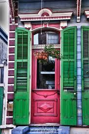 52 best doors of new orleans images on pinterest windows new