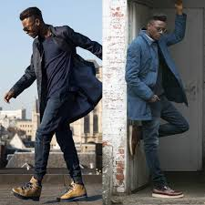 5 personal style tips on how to wear timberland boots jon the gold