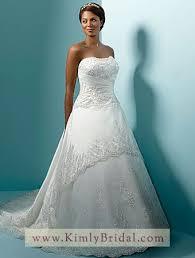 davids bridal david s bridal sleeve lace jacket figured dilemma