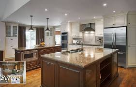 open kitchen with island kitchen engaging open concept kitchen layouts design ideas