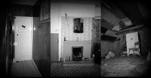 hell house 81 skegness road elite ghost hunt 18th november