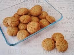 que cuisiner avec des blancs d oeufs biscuits aux amandes recette avec des jaunes d oeufs par