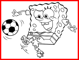 peppa pig valentines coloring pages unbelievable leri co coloring and adult image for peppa pig