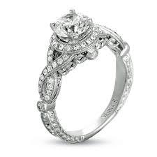 ebay wedding ring sets wedding rings mens wedding bands ebay antique wedding