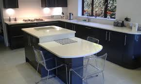 T Shaped Kitchen Islands by Kitchen Blog Sigma 3