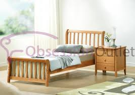 opel olx used furniture for sale in karachi olx used furnitures for sale