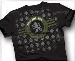 tshirt design free and premium t shirt design 56pixels