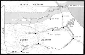 Ile Vietnam Sud Vietnam Marks 1974 Battle With China