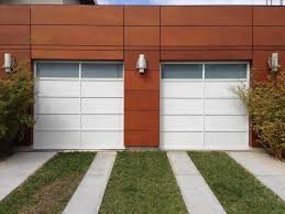 clear glass garage door remicooncom clear glass garage door modern simple frosted glass garage doors design chi how the clopay avante