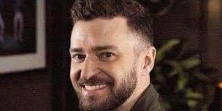 Justin Timberlake May Meme - jack mull on twitter roses are red april is grey but in a few