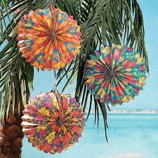 luau decorations luau decorations paper luau balloon lanterns