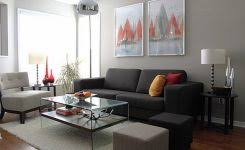apartment living room design ideas decoration ideas for bedrooms best 25 room decor ideas
