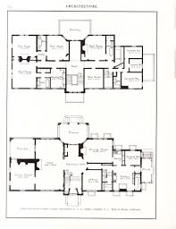 design your own home australia simple house plans in modern architecture free design software how