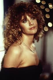 hairstyles for women over 70 with fine hair 11 iconic perm moments best perms and curls