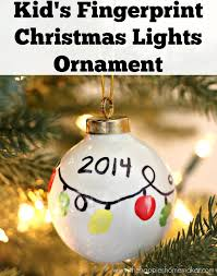 27 diy ornaments can craft hello creative family
