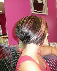 what is the best hairstyle for a 62 year old female with very fine grey hair 62 stylish short colored women hairstyles
