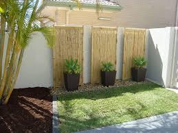Fence Backyard Ideas by Best 25 Leveling Yard Ideas On Pinterest Lawn Repair Sprinkler