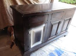 cabinet kitchen hutches and buffets prominent antique kitchen