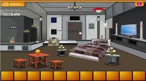 escape from flat livingroom walkthrough youtube