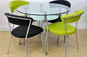 beautiful contemporary exquisite ideas contemporary dining table