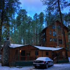 Ruidoso New Mexico Map by Upper Canyon Inn U0026 Cabins Ruidoso New Mexico If You Need A Nice