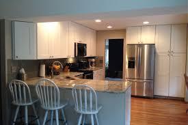 kitchen kitchen remodel cost diy kitchen remodel gainesville fl